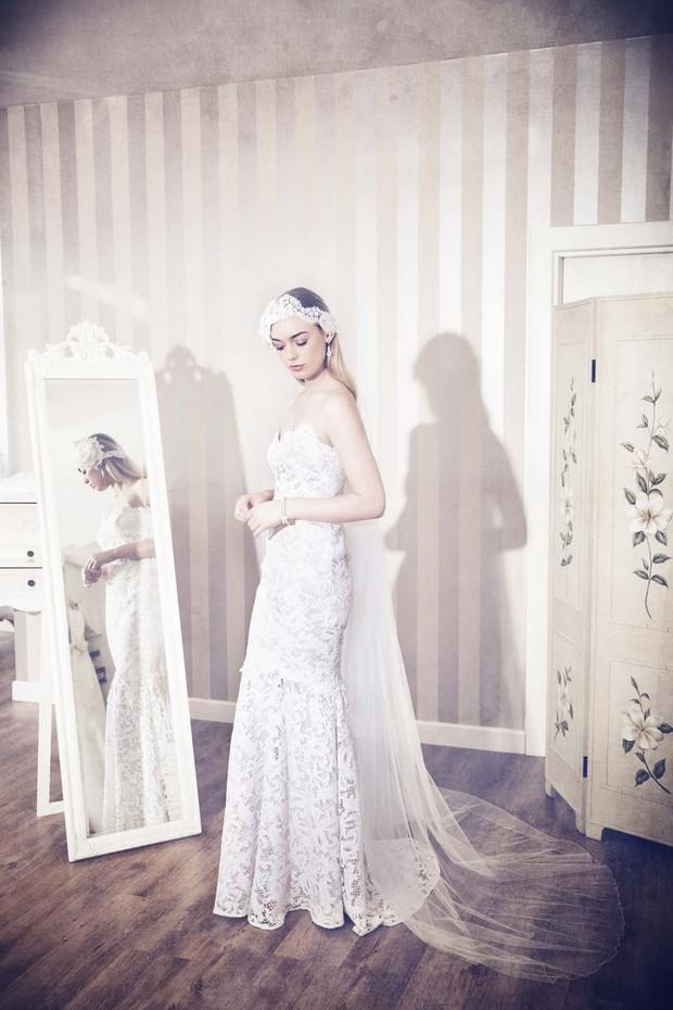 tamem-michael-irlandés-vestido-de-novia-colección-diseñador