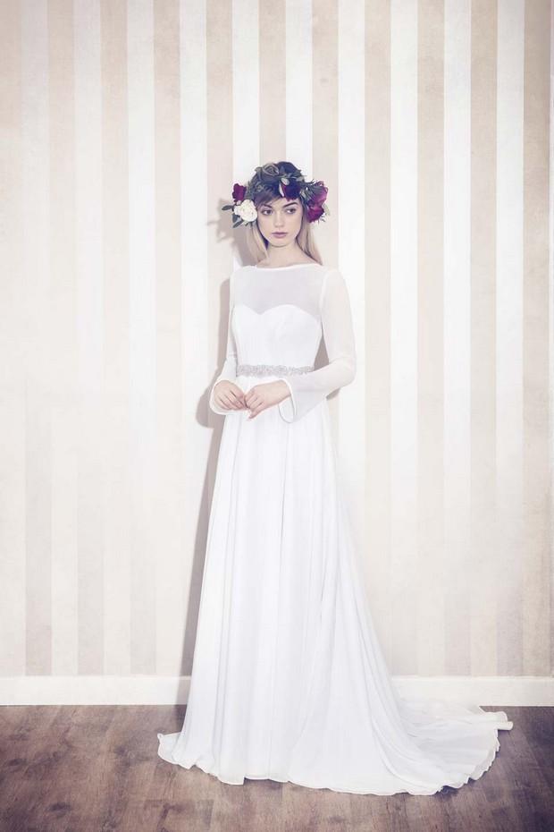 tamem-michael-a-line-vestido-de-novia-diseñador-irlandés