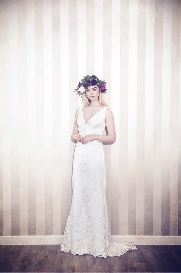 tamem-michael-irlandés-vestido-de-boda-colección-diseñador-2