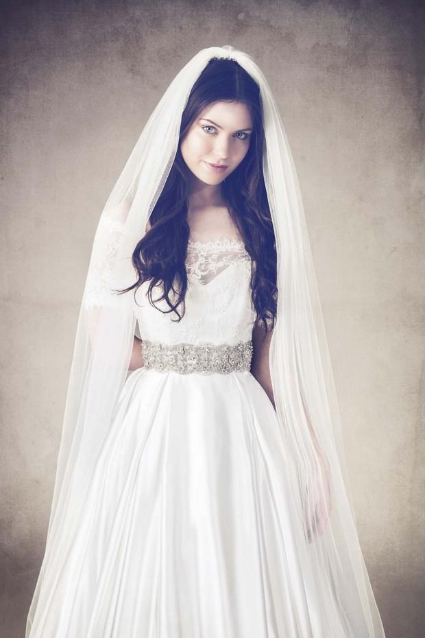 tamem-michael-tmcouture-vestido-de-novia-irlandés-vestido-de-novia-diseñador