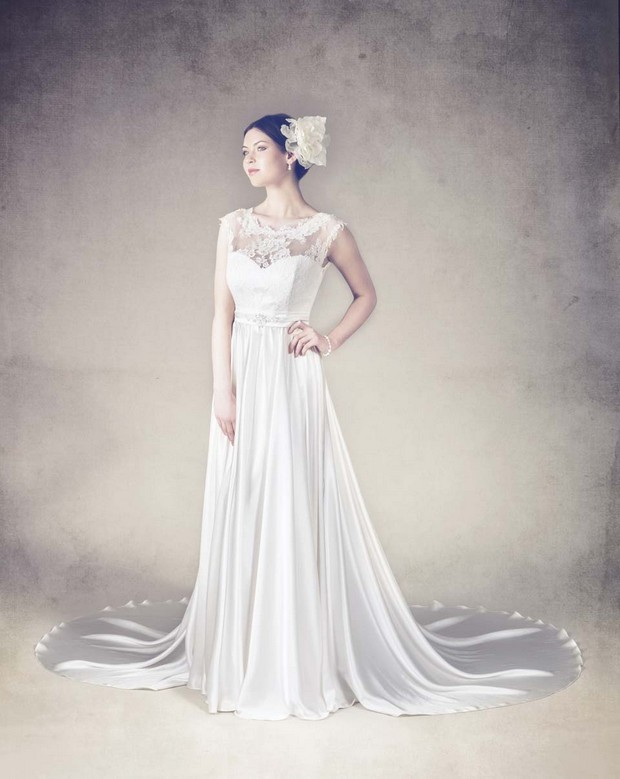 tamem-michael-tmcouture-lace-neck-a-line-wedding-vestido