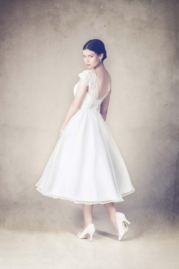 tamem-michael-tmcouture-encaje-té-largo-vestido-de-novia-diseñador-irlanda