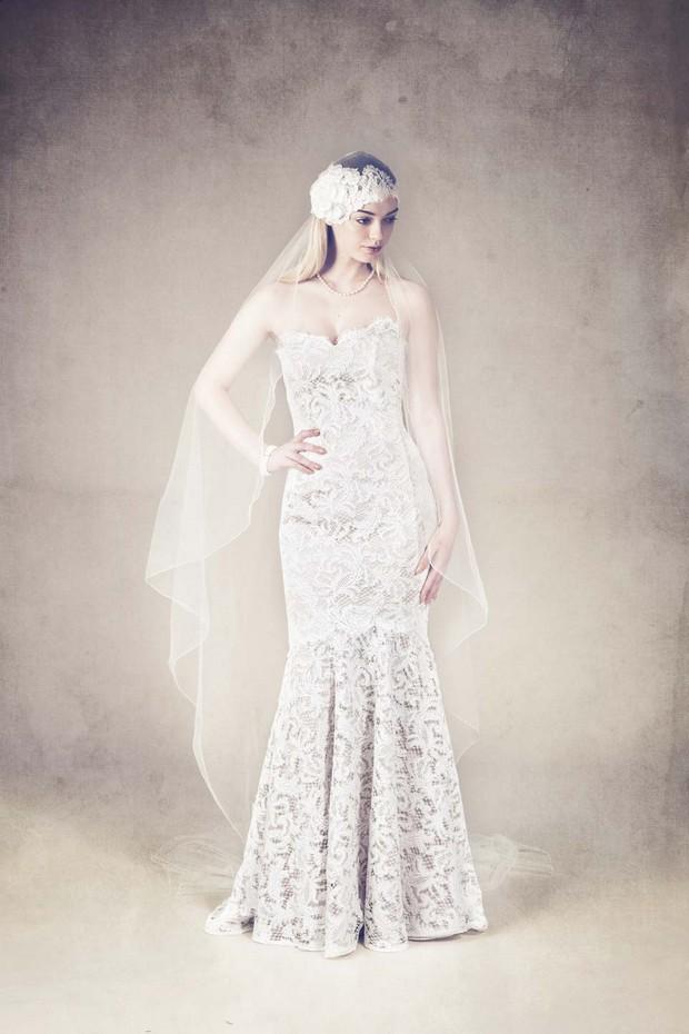 tamem-michael-tmcouture-modern-lace-applique-sirena-vestido de novia