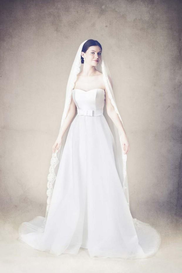 tamem-michael-tmcouture-satin-ball-gown-vestido-de-novia-lazo-cintura
