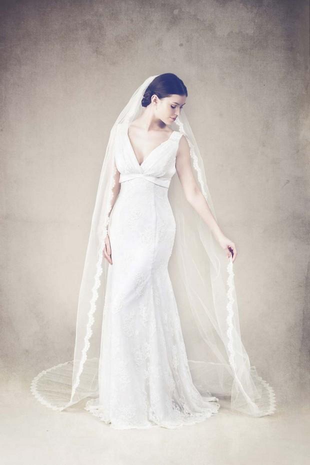 tamem-michael-tmcouture-v-neck-a-line-wedding-vestido