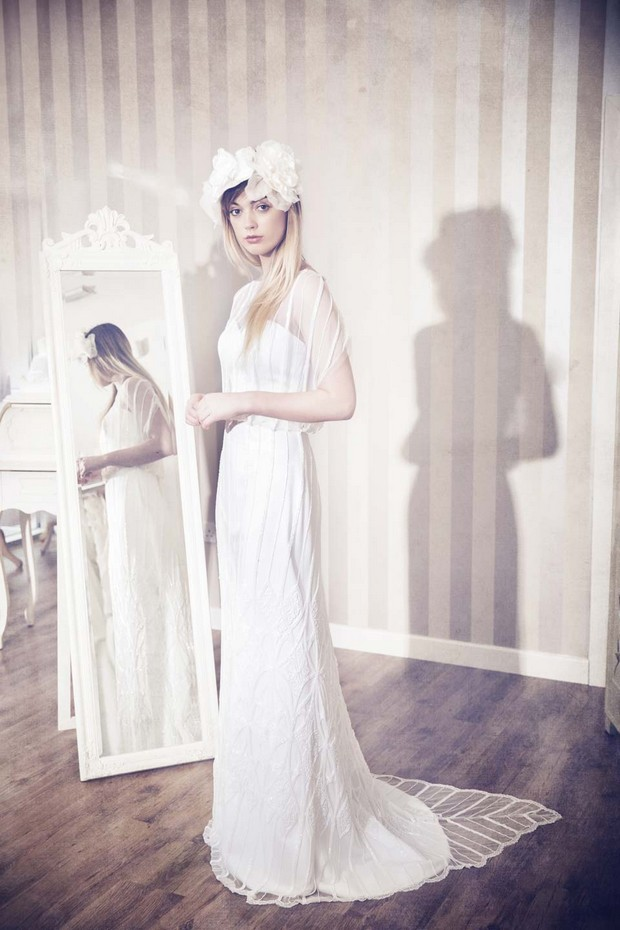 tamem-michael-vestido-de-novia-diseñador-irlanda