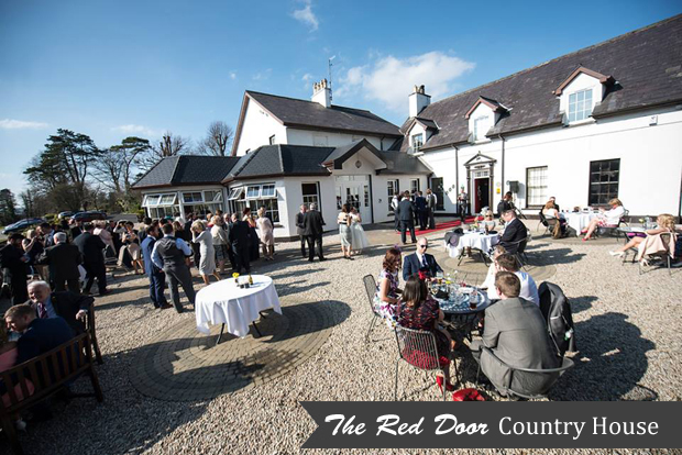 the-red-door-country-house-restaurant-country-house-wedding-venues-ireland