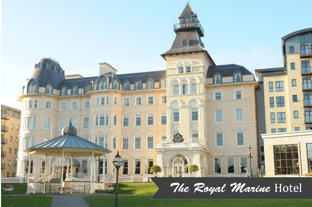 the-royal-marine-hotel-dublin-wedding-venues