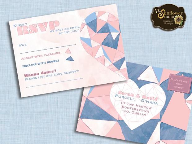 the-sunflower-studio-watercolour-wedding-invite