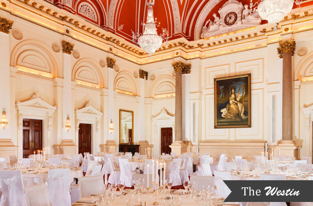 the-westin-dublin-wedding-venues-ireland