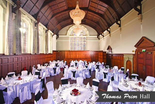 thomas-prior-hall-dublin-wedding-venues