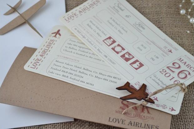 travel-inspired-wedding-invitation-foxford-atelier