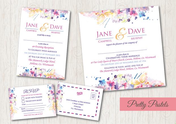 watercololour-floral-wedding-invitation-splash-graphics