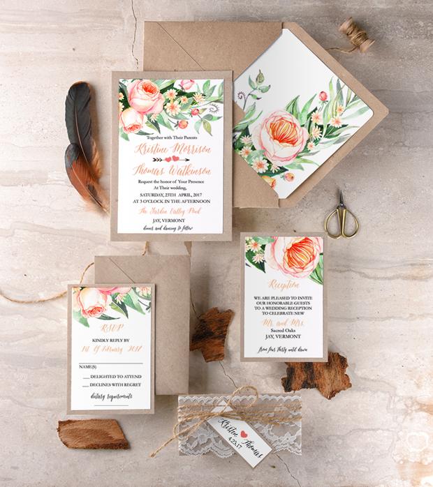 watercolour-floral-wedding-invitation-4-love-polka-dots