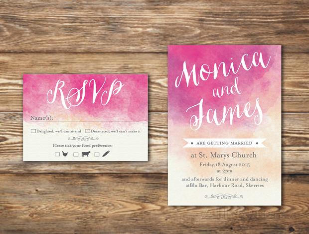 watercolour-wedding-invitation-the-parlour-press