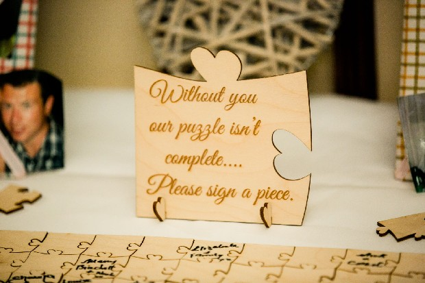 wedding-guest-book-jigsaw-puzzle
