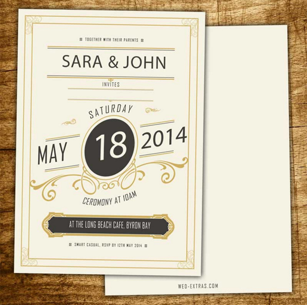 wedding-invitation-wed-etxras
