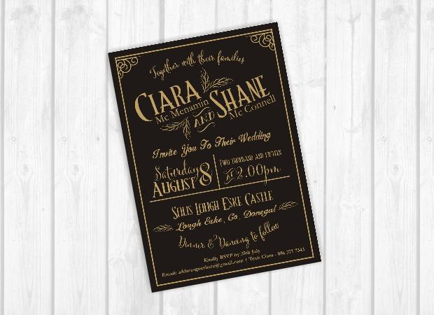 wedding-invitations-donna-gormley