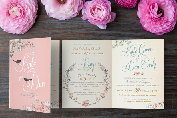 wedding-stationery-trends-2016-kerry-harvey-stationery-620x413