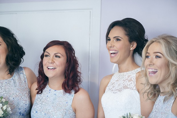 10-Modern-Wedding-photography-Bride-Bridesmaids