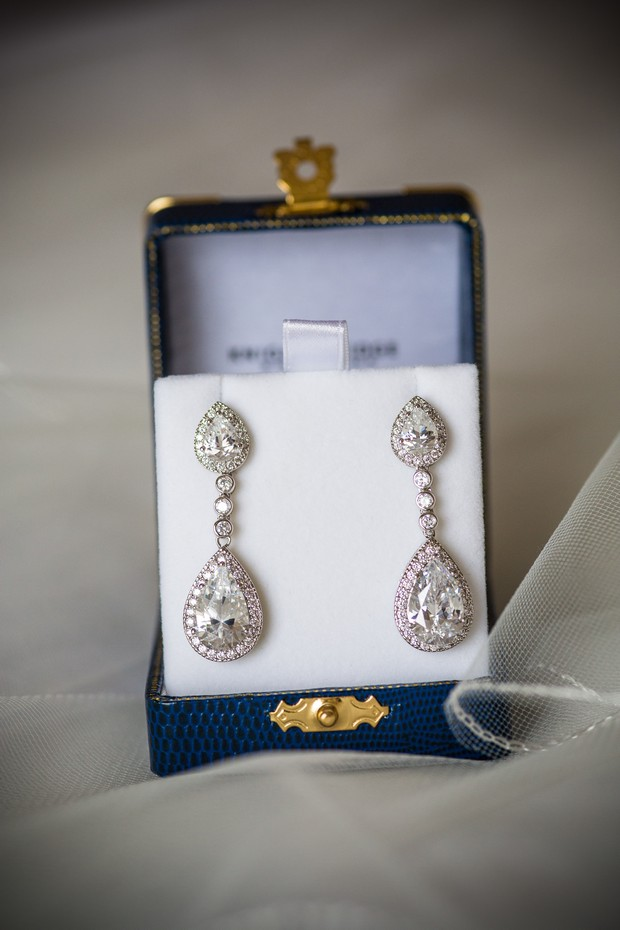 11-Crystal-Drop-Earrings-Wedding-Jewellery