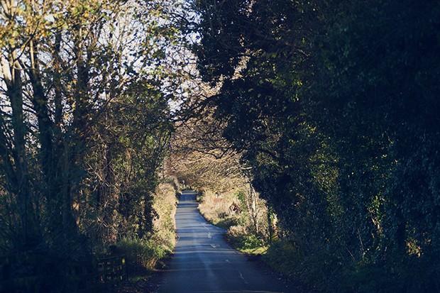 12-Irish-Country-Roads-Kildare-Couple-Photography