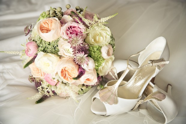 17-classic-colourful-bright-wedding-bouquet (1)