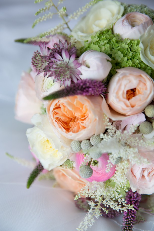 17-classic-colourful-bright-wedding-bouquet (2)