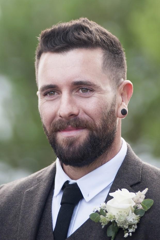 18-Stylish-young-Irish-Groom-Wedding-Couple-Photography