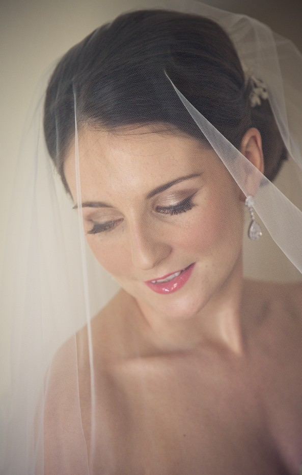 19-bridal-portrait-photo-insight-photography
