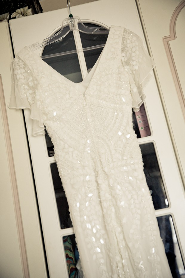 2-Eliza-Jane-Howell-Wedding-Dress-Lucille