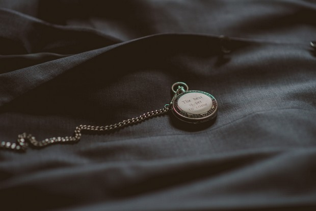 Wedding Gift For Brother Ireland : Gift-for-Groom-Engraved-Pocket-Watch