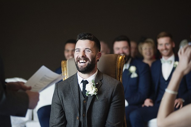 26-Philip-Byers-Humanist-Wedding-Ceremony-Tulfarris-Hotel-Kildare