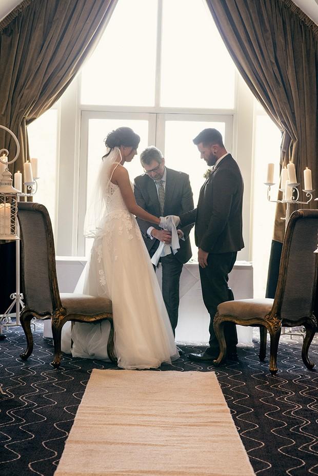 28-Philip-Byers-Humanist-Ceremony-Tulfarris-Wedding-Wicklow-Venue