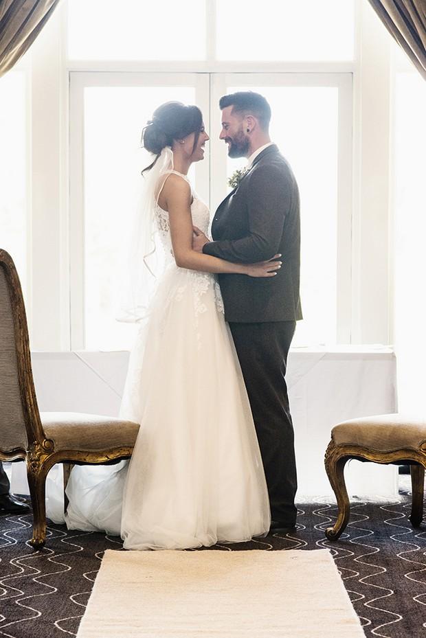 29-Humanist-Wedding-Ceremony-Tulfarris-Hotel-Wicklow