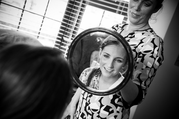 3-Bride-in-Mirror-Wedding-Make-up