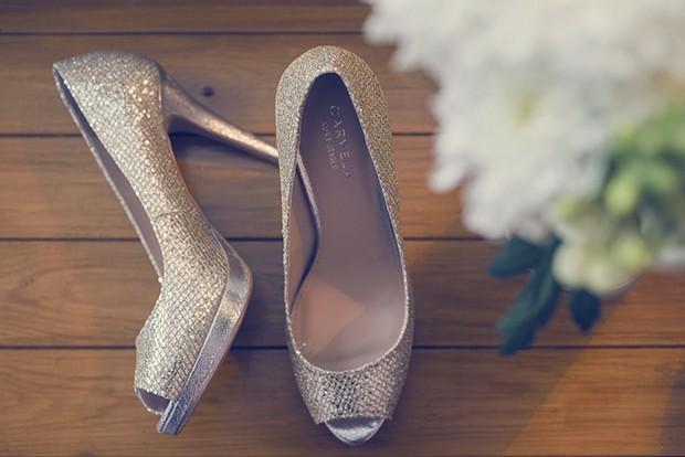 3-Gold-Peep-toe-wedding-shoes-carvela-jimmy-choo