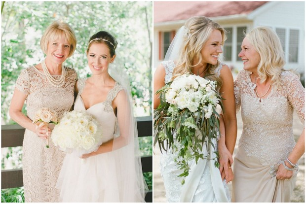 c1623d4ee12e Trubridal Wedding Blog | Mother of Bride Archives - Trubridal ...