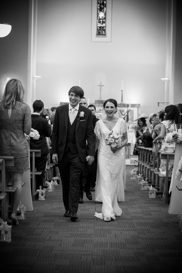 31-Wedding-ceremony-church-of-the-annunciation-Blackpool-cork (2)