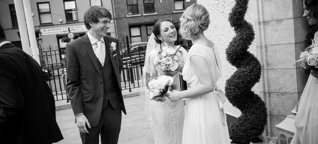 31-Wedding-ceremony-church-of-the-annunciation-Blackpool-cork (3)