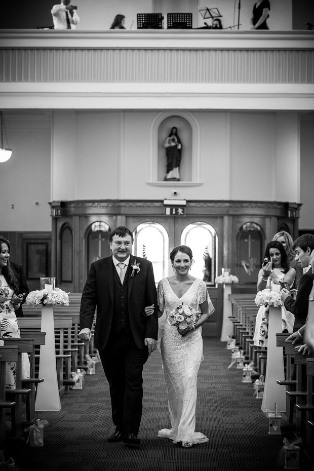 31-Wedding-ceremony-church-of-the-annunciation-Blackpool-cork (4)