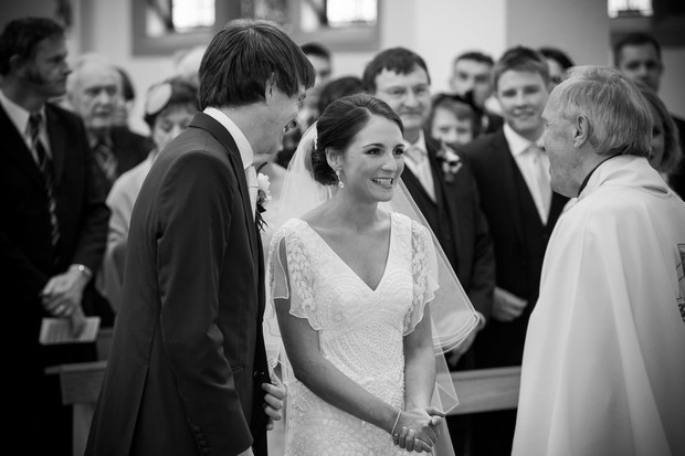 31-Wedding-ceremony-church-of-the-annunciation-Blackpool-cork (5)