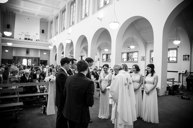 31-Wedding-ceremony-church-of-the-annunciation-Blackpool-cork (8)
