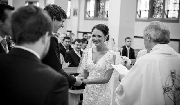 31-Wedding-ceremony-church-of-the-annunciation-Blackpool-cork (9)