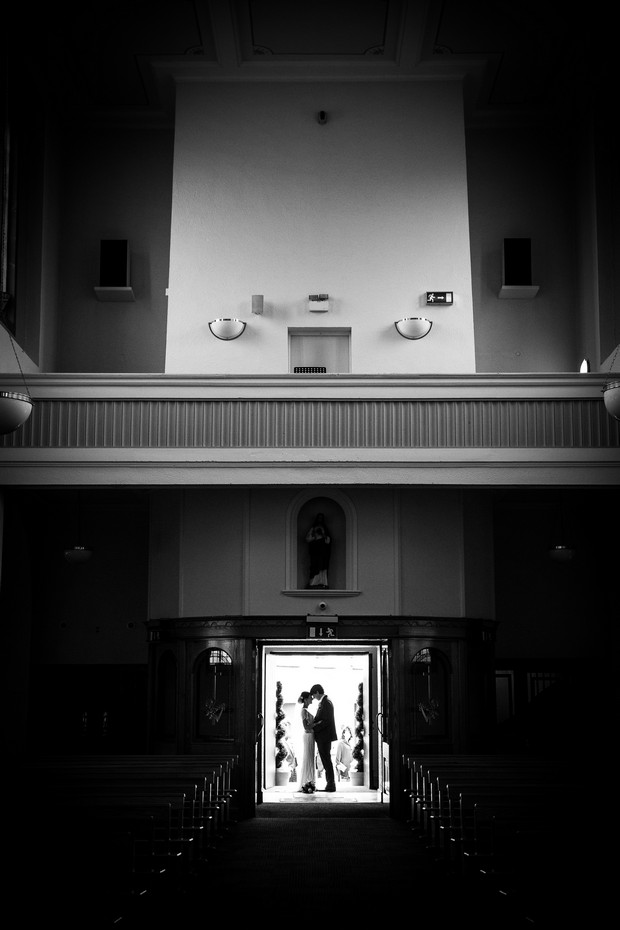 32-Real-wedding-church-of-the-annunciation-Blackpool-cork  (1)