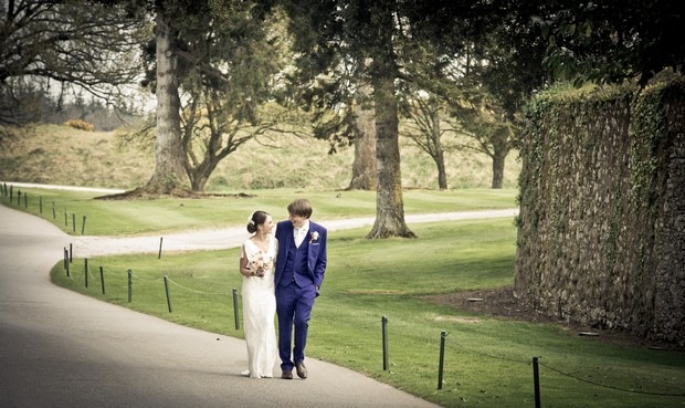 33-Castlemartyr-wedding-Ireland-real-couple-Insight-Photography (1)