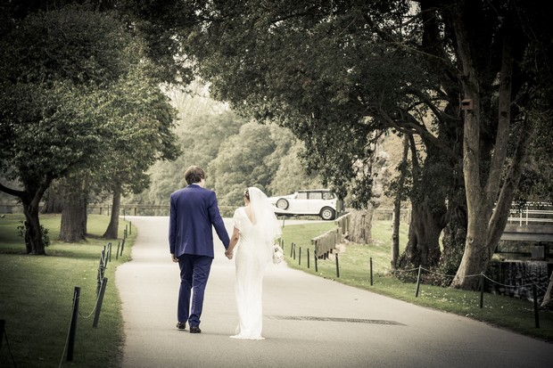 33-Castlemartyr-wedding-Ireland-real-couple-Insight-Photography (10)