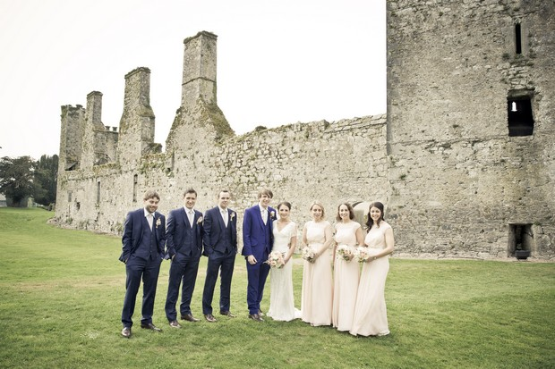 33-Castlemartyr-wedding-Ireland-real-couple-Insight-Photography (2)