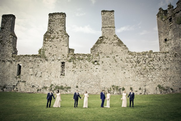 33-Castlemartyr-wedding-Ireland-real-couple-Insight-Photography (3)