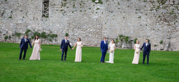 33-Castlemartyr-wedding-Ireland-real-couple-Insight-Photography (4)